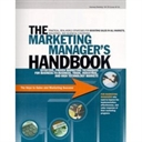 Marketing Manager's Handbook